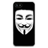 Kryt pro Iphone 7 - Anonymous