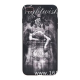 Kryt pro Iphone 6 /6S - Nightwish