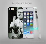 Kryt na Iphone 4/4S-Johny Cash