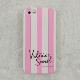 Kryt pro Iphone 4/4S - Victoria's Secret