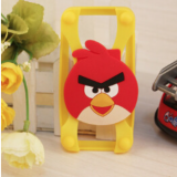 Bumper na Iphone 4/4S i 5/5S - Angry Bird
