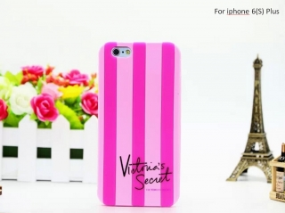 Kryt pro Iphone 7 - Victoria's secret