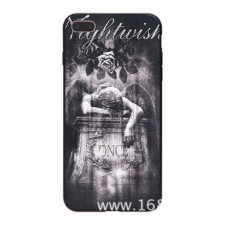 Kryt pro Iphone 6 - Nightwish