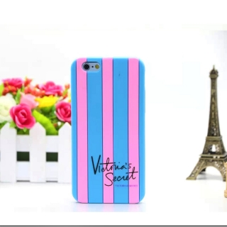 Kryt pro Iphone 4/4S -Victoria's Secret